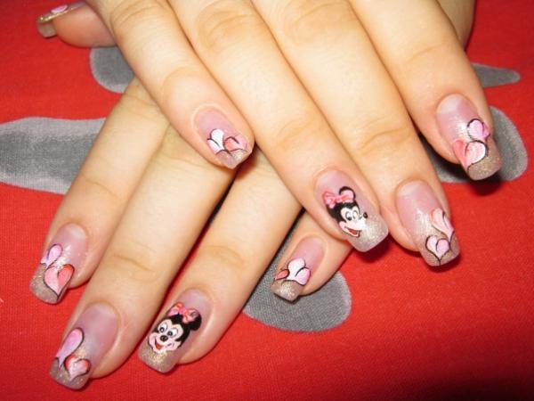 Интересные заметки про красивые ногти ...: cartfresoppeti.narod.ru/video-dizayn-nogtey-onlayn.html