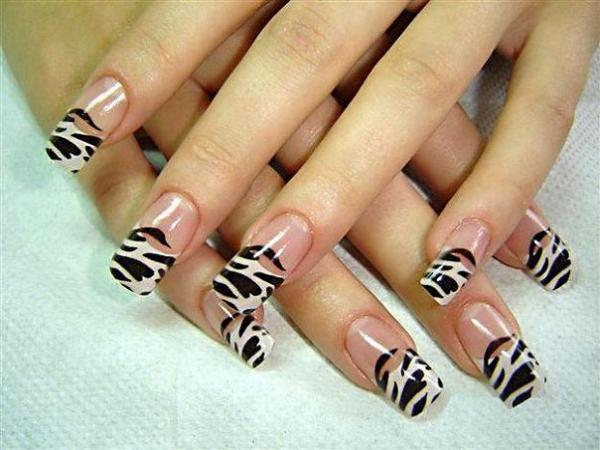lumene 554 лак для ногтей: